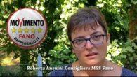 """<div class=""""at-above-post-cat-page addthis_tool"""" data-url=""""https://www.fano5stelle.it/intervento-di-roberta-ansuini/""""></div>Grande intervento di Roberta Ansuini sulla nomina del settimo assessore """"questo Consiglio è in balia del PD, Il Sindaco è in balia del PD e qui stiamo svendendo la città, […]<!-- AddThis Advanced Settings above via filter on get_the_excerpt --><!-- AddThis Advanced Settings below via filter on get_the_excerpt --><!-- AddThis Advanced Settings generic via filter on get_the_excerpt --><!-- AddThis Share Buttons above via filter on get_the_excerpt --><!-- AddThis Share Buttons below via filter on get_the_excerpt --><div class=""""at-below-post-cat-page addthis_tool"""" data-url=""""https://www.fano5stelle.it/intervento-di-roberta-ansuini/""""></div><!-- AddThis Share Buttons generic via filter on get_the_excerpt -->"""